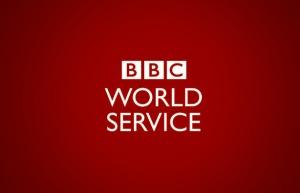 BBCWorldService_0_0